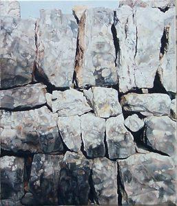 Muro II