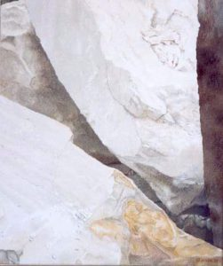 Santanyi-Stein